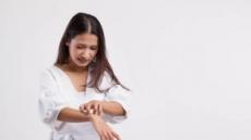 만성피부질환 '건선', 방치하면 염증성 장질환 위험 ↑