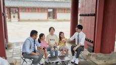 [서병기 연예톡톡]'유 퀴즈 온 더 블럭' 유재석의 힘은 어디서 나오나