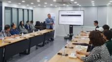 코오롱생명과학, 이젠 소통으로…환자지원 600억 책정
