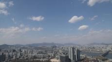 서울시, 도심 주택 공급 위해 주거 용적률 한시적 완화