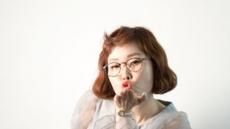 """박슬기, 결혼 4년만에 임신…""""기적처럼 느껴져"""""""