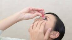 눈에 나타난 이상 증세…다른 질환의 '경고등'