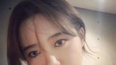 """구혜선 """"어머니 충격 받아 건강 매우 안좋아"""""""