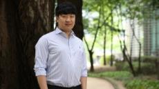 """""""소프라노는 조수미, 바리톤 하면 제 이름이""""…성악가 김기훈의 꿈"""