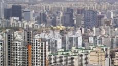상반기 아파트매입 年금융비용 100만원 '뚝'…집값조정·금리인하 영향