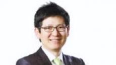"KCGI ""대한항공 임직원 불법파견 중단하라""…조원태 한진 회장에 포문"