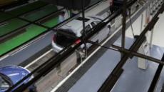 인도 車시장 침체에…현대차 첸나이 공장 '생산 중단'