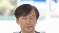 """코링크 PE """"논란되는 조국 5촌, 코링크 대표와 친한 지인일 뿐"""""""
