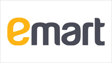 이마트, 베트남 법인에 4천600억원 투자…내년 2호점 출점