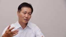 """장재훈 JLL대표 """"물류·임대주택 관련 부동산 투자유망"""""""