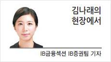 [현장에서] 금융위·금감원…오랜만에 '이상동몽'