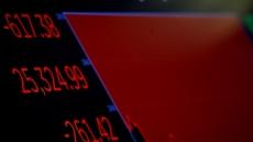 캠핑카가 미국 경제 앞날을 알려준다?