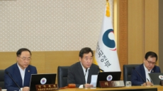 """이낙연 총리 """"상생형 지역일자리 성공시킬 것…내달 전담지원조직 출범"""""""