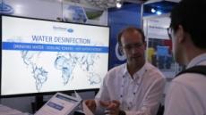 '2019 환경 및 물 기술 전시상담회', EU 주최로 9월 코엑스에서 개최
