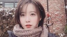 """구혜선 측 """"안재현과 이혼 협의했지만 합의한 적 없다"""""""