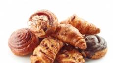 국내 빵 하나에 '각설탕 8개' 분량…하루 당류 권고량 46%