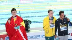'도핑검사 회피' 쑨양, 10월 이후 공개재판 받는다