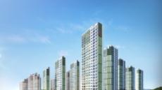 부영주택, 여수 웅천 6·7차 '사랑으로 부영' 1400가구 임대아파트 공급