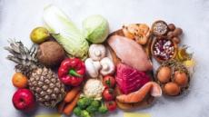 팔레오, 비건을 만나다…식생활 대세는 '페거니즘'