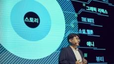 """방시혁 대표, """"고객 기반으로 음악 산업 혁신..BTS 세계관 드라마 제작도"""""""