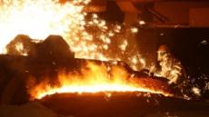 올라도 문제, 떨어져도 문제...철강사들, 철광석價 어쩌나?