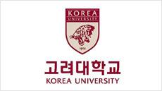 '조국 딸 논문 제1저자' 논란에…고대생들 '촛불집회' 추진