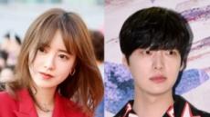 """구혜선-안재현 진흙탕 싸움…""""정신 치료"""" vs """"유령 취급"""""""