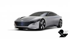르 필 루즈·신형 쏘나타…현대차 'IDEA 디자인상' 3년 연속 수상