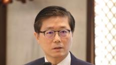 """변창흠 LH 사장 """"3기신도시에 '환매조건부 주택' 공급 검토"""""""