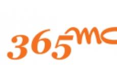 365mc, 경기 구리시 '람스' 센터 오픈