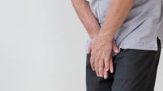 [소변의 건강학 ②]소변 마려운데 막상 화장실에서 나오지 않는다면?…'급성요폐' 의심