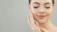 피부처짐 없는 탱탱한 얼굴탄력, 셀리턴 LED마스크로 간편한 피부홈케어 인기