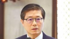 """""""3기신도시에 '환매조건부 주택' 공급 검토"""""""