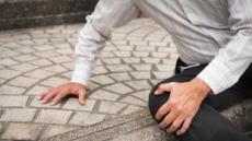 고관절골절 환자 2배 증가…고령층은 사망률 3.7배 높아져