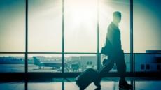 한국방문객 많은 나라 중, 공용출장자 일본만 감소