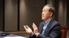 """허창수 GS 회장 """"저성장시대 성장전략은 밀레니얼 세대에서 나온다"""""""