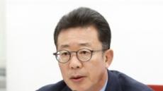 홍철호 의원, 임대주택 공실부분 재산세 비과세 개정안 발의