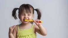 [성장기 아동 건강 체크 ②] 영양소 균형있게 섭취하지 않으면 충치 위험 ↑