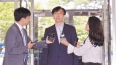 검찰 '조국 사모펀드' 수사 집중…우회상장 시도 경위 파악