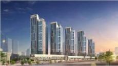 대구 최고 인기 브랜드 아파트가치 증명한 '신천센트럴자이' 예비당첨자 계약 진행