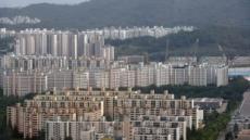 서울 주택시장, 신축·재건축 온도차 뚜렷해진다