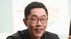 """""""김제동 라디오DJ도 하차, 후임자로 장성규 거론"""""""