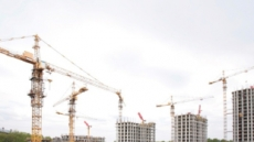 하반기 건설업 평균일당 21만6770원…상반기比 3.13%↑