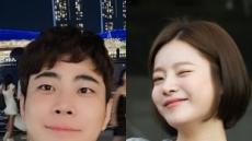 가수 벤, 이욱 W재단 이사장과 열애중