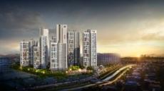 금호건설, 청주 원도심서 최고층 랜드마크 아파트 '율량 금호어울림 센트로' 분양