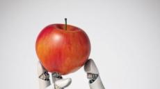 가스크로마토그래피 인공지능과 결합 식품분석 생산성 높인다