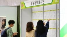 """대기업 공채 축소 바람…취준생들 """"수시채용, 구직에 도움될 것"""""""