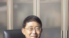 롯데건설, 100년기업 '청사진' 우뚝
