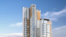이테크건설, 대구 '코아루 더리브' 공사 수주…500억원 규모