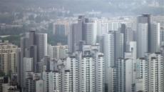 부글부글 끓고 있는 서울 전세시장…추석 이후 본격 상승 가능성